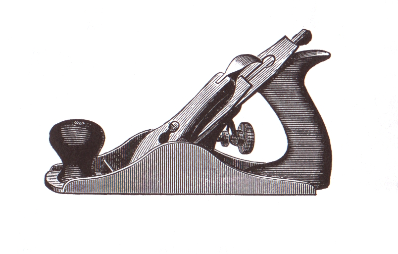 dating british stanley planes The most notable contributor to the success of the stanley plane was the gifted tool maker leonard baileyhis 1867 patents for plane improvements are widely credited as the birth of all stanley type planes.